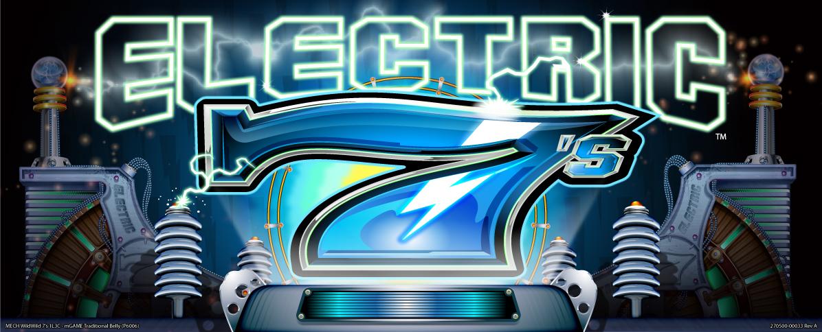MECH_ElectricSevens