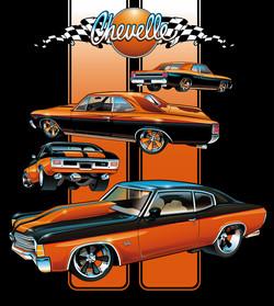 Ausley Cars