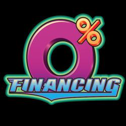 ZeroFinancing-3