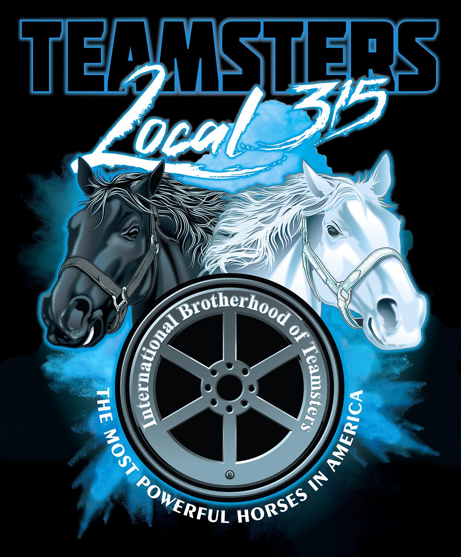 HorseHeadDesign
