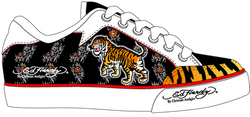 Tiger-Lilly-Shoe