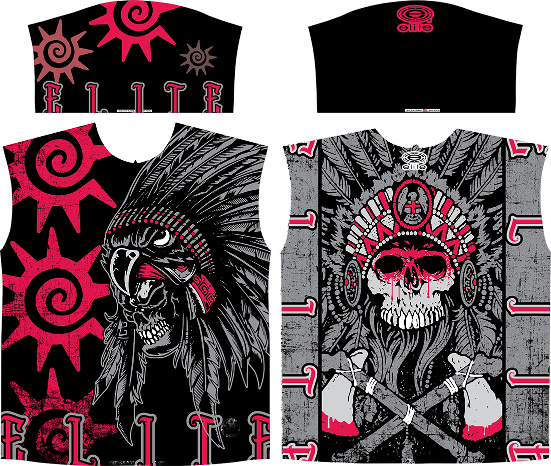 CrossBoneIndian2012 NEW XL