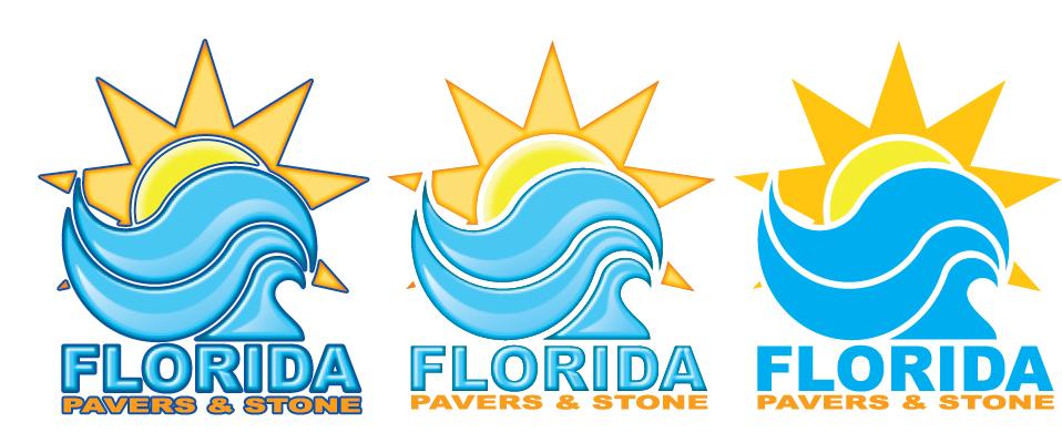 FloridaPavers&Stone