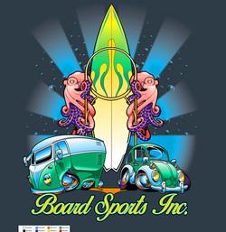 Board Sports Inc Color Final