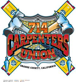714 CarpenterRedraw 2 color Final Blue