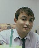Jirayut Monjagapate Photo_edited.jpg