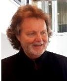 John van Lare.JPG
