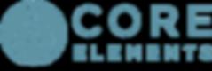 core elements.png