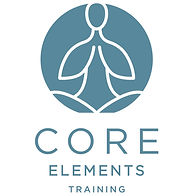CORE ELEMENTS TRAINING (002).jpg