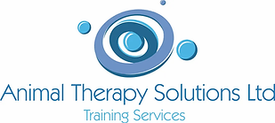 Animal+Therapy+Solutions-1920w.webp