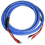 Cardas Cables