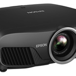 Epson Pro Cinema 4050