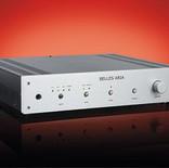 Belles Aria Integrated Amplifier
