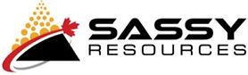 Sassyresources_edited.jpg