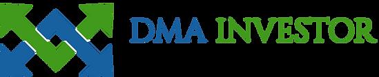 DMSinvestorserviceslogo.png