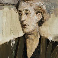 Virginia Woolf, 2017