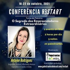 Helaine Rodrigues.jpg