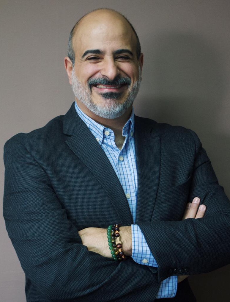 Octavio Alves Jr