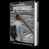 Ebook Eis a Oportunidade-2.png