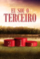 capa_livro_terceiro.jpg