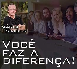 vc_faz_a_diferença_capa.png