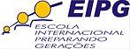 EIPG Logo all.jpg