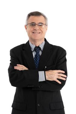 Eduardo Martinez - SP