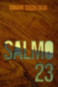 salmo 23 capa1.jpg