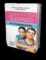 capa segredos do sucesso no casamento.png