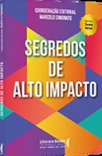 segredos de alto impacto book cover.png