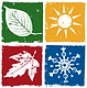 4 seasons logo.png