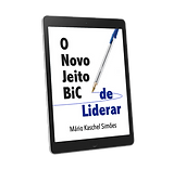 ebook mockup o novo jeito bic.png