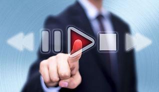 convert-powerpoint-presentations-blog-fe