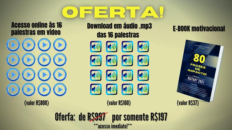 Restart offer-2.png