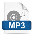mp3-icon-5.png
