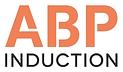 ABP_Logo_kl.png