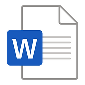 1024px-.docx_icon.svg.png