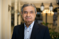 Ivanildo Ferreira