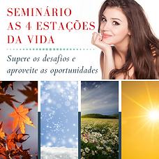 seminário as 4 estações da vida.png