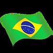 flag_brazil.png