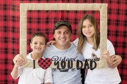Father's Day-158