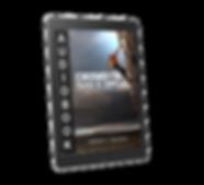 audiobook_cover_-_ipad_-_desistir_nao_é_