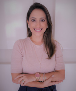 Carol Mira - SP