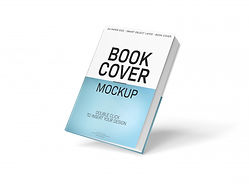 blank-a4-book-cover-mockup-floating_1170