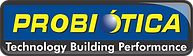 probiotica-logo-B79C90369D-seeklogo.com.