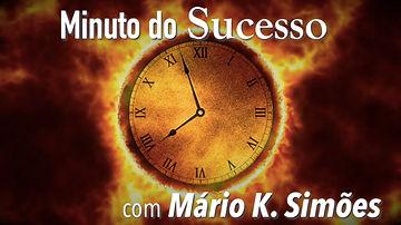 arte Minuto do sucesso.jpg
