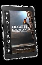 audiobook_cover_-_ipad_-_desistir_nao_é_.png