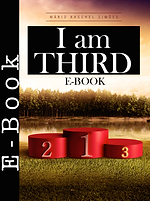 I am Third ebook cover.png