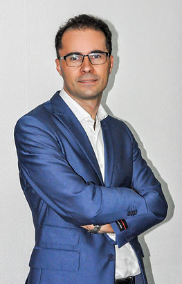 Mauro Moraes.JPG