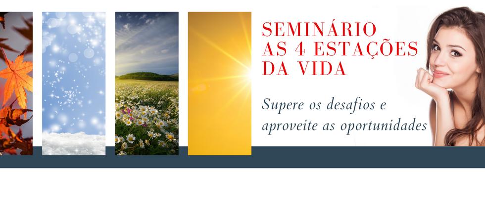 Banner_of_seminário_as_4_estações_da_